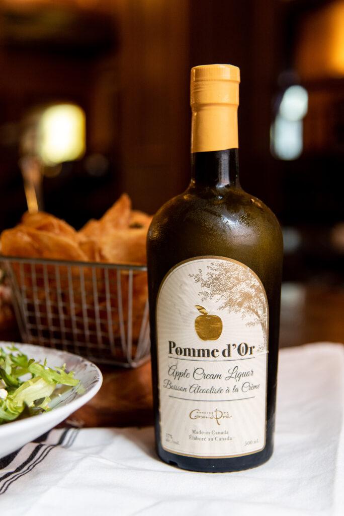 taste-of-the-maritimes-pomme-d'or