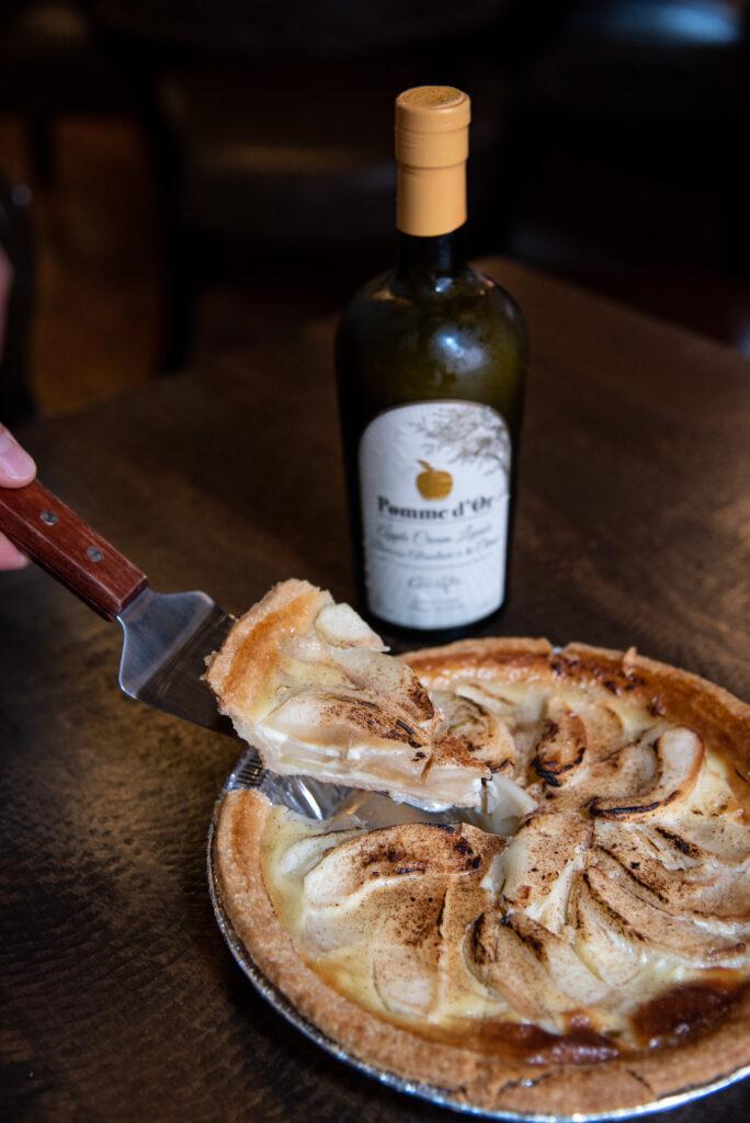 taste-of-the-maratimes-pommes-d'or