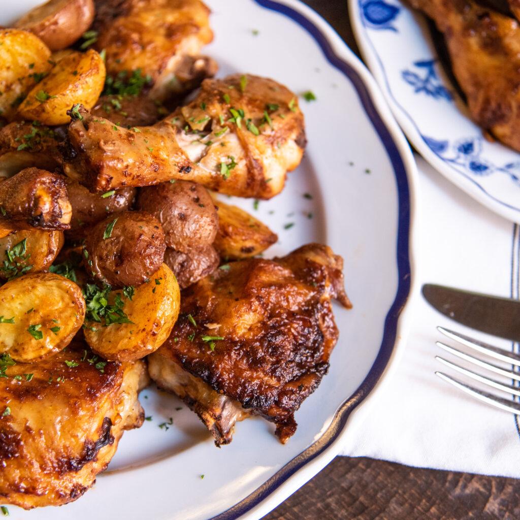 taste-of-portugal-take-home-family-meal
