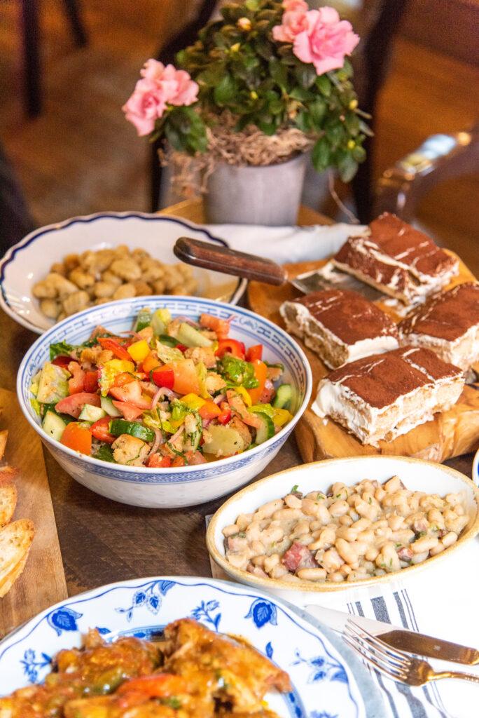 italian-take-home-family-meal