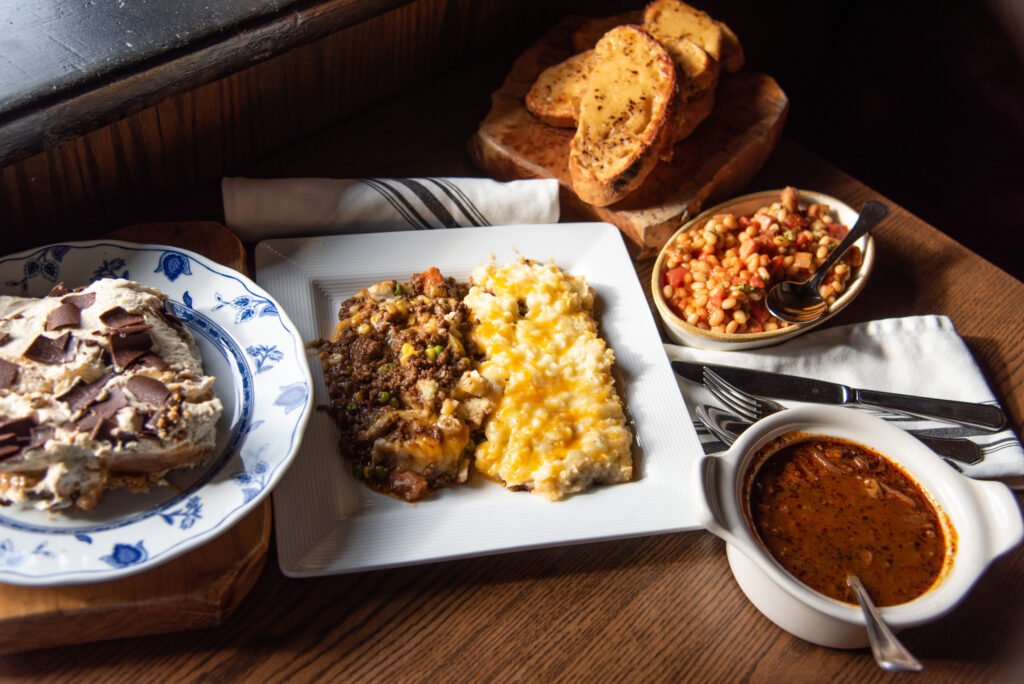 taste-of-england-take-home-meal