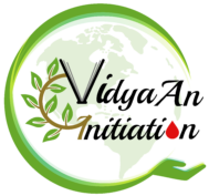 Vidya – An Initiation