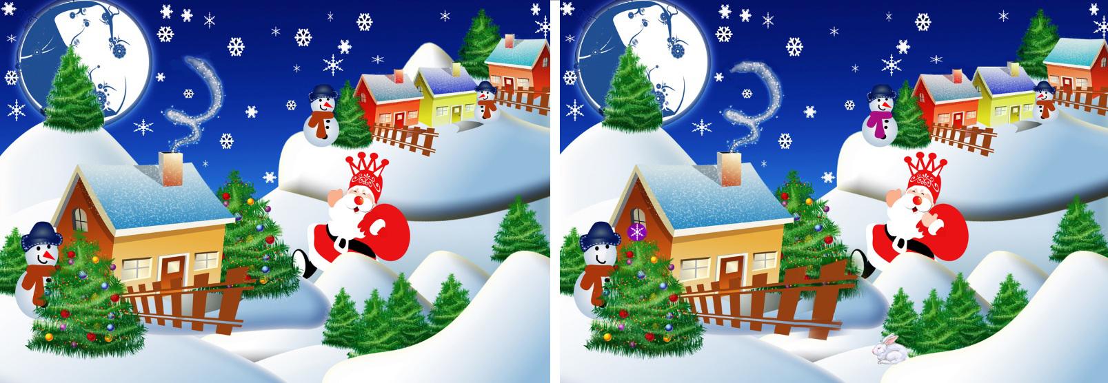 Christmas 2x