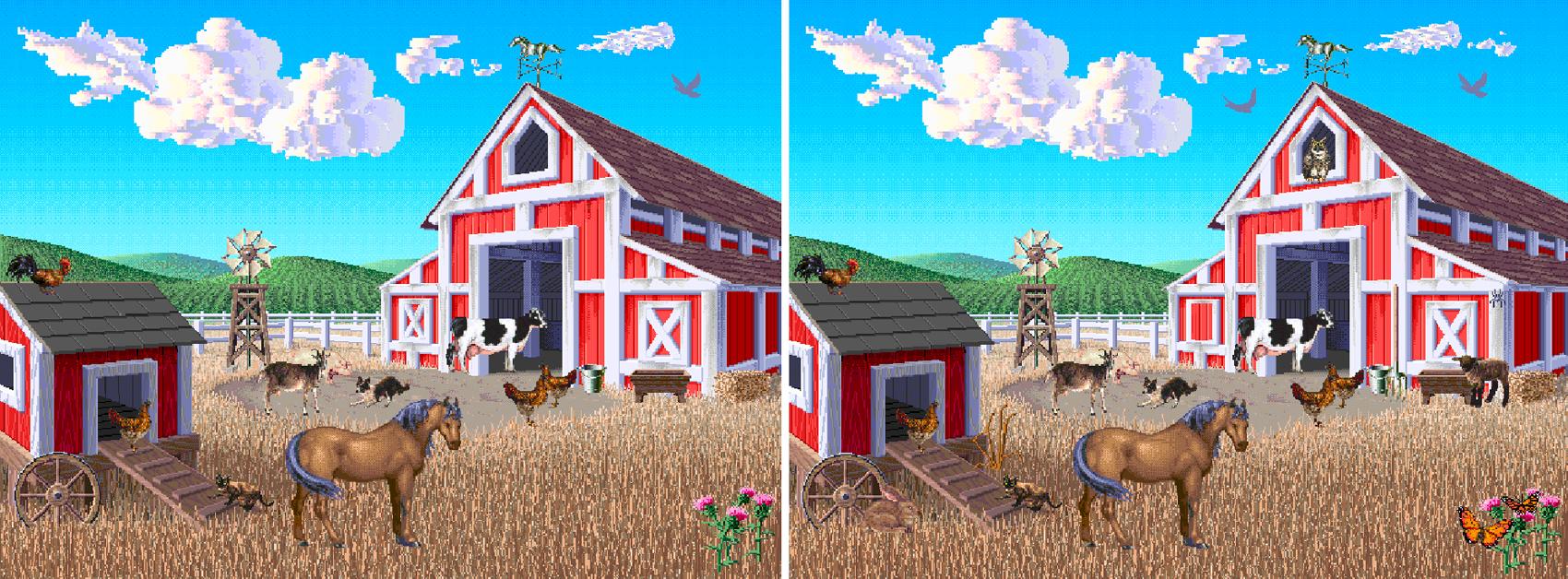 farm 2x