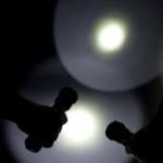 flashlight tag2