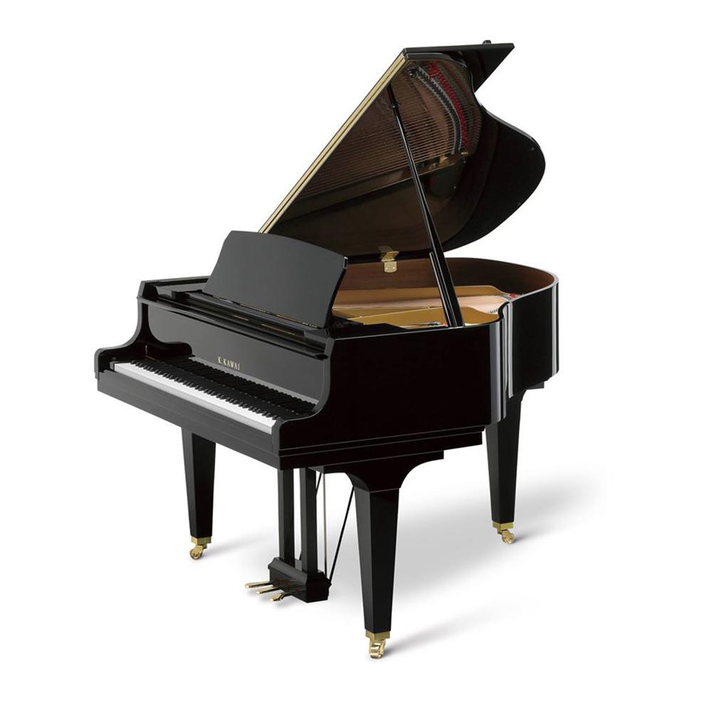 بيانو جراند