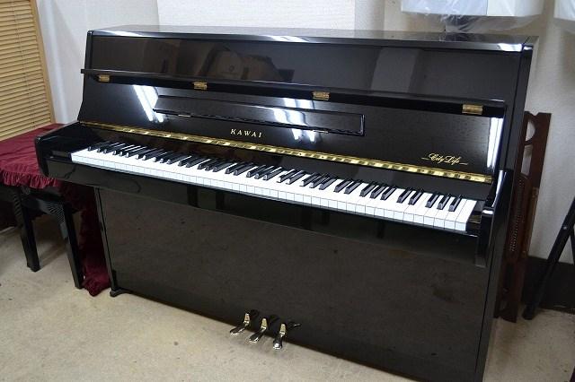 بيانو مستعمل