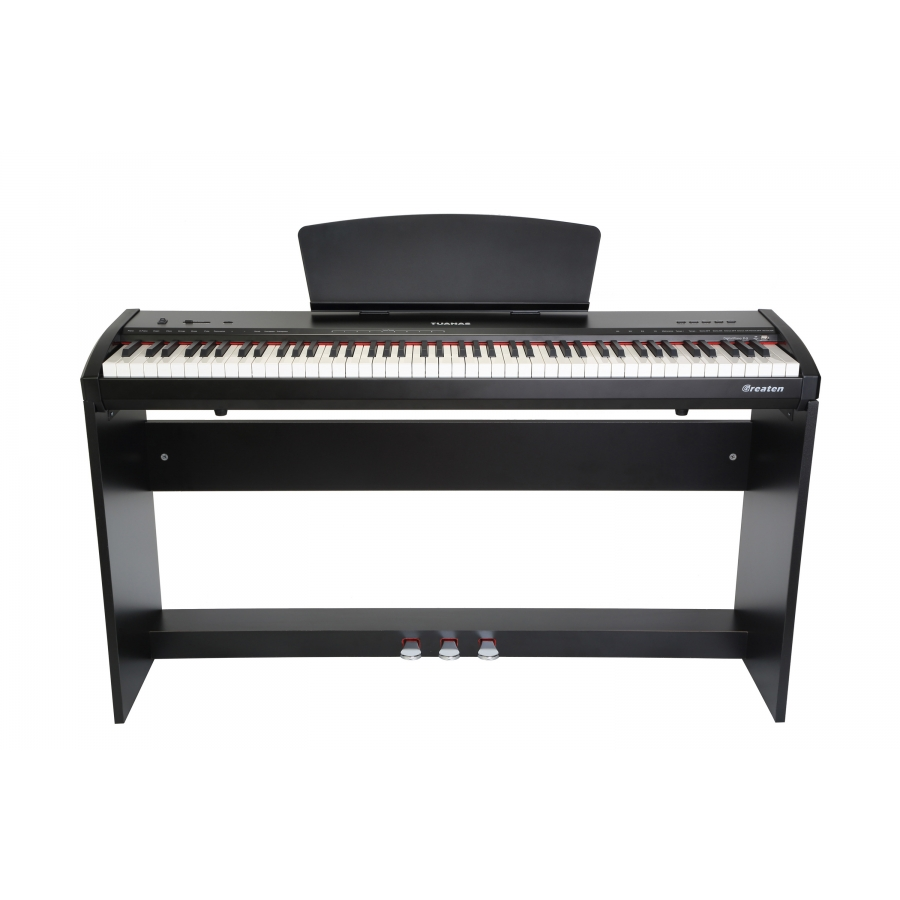 Greaten P9 digital piano