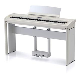 Digital stage piano hire