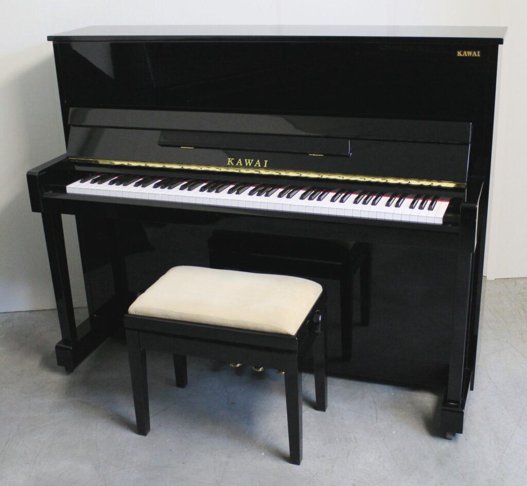 بيانو كاواي مستعمل