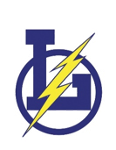 Littlestown Area SD logo
