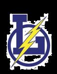 Littlestown Area SD logo
