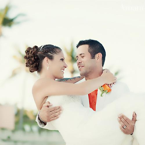 Bermuda_Wedding_-_Elbow_Beach_40