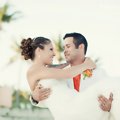 Bermuda_Wedding_-_Elbow_Beach_40