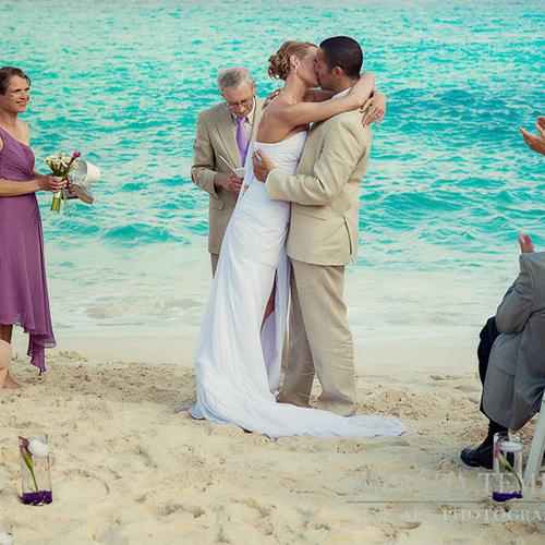 Bermuda_Weddings_323