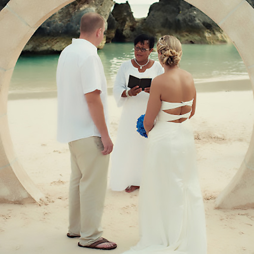 Bermuda_Weddings__09