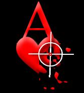 AcesOps