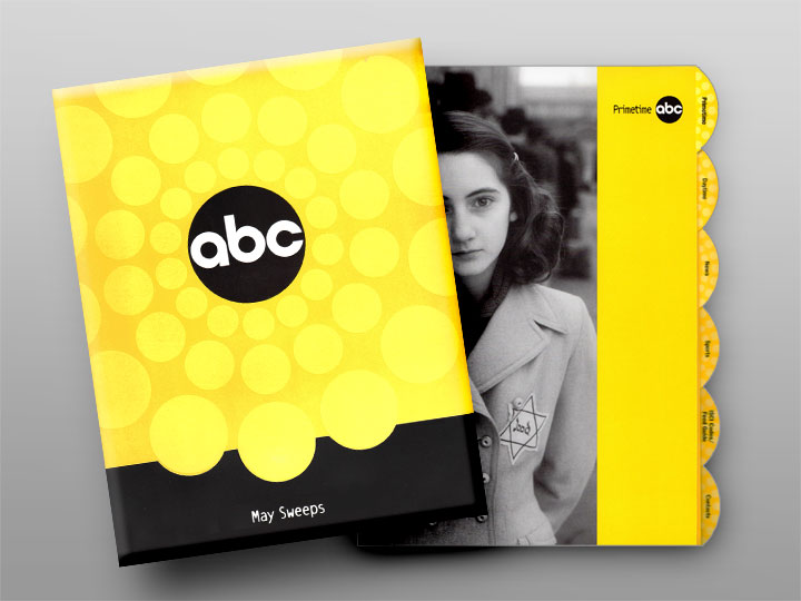 ABC - Sweeps Week Communications Kit