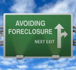 Bankruptcy Foreclosure Chapter 13