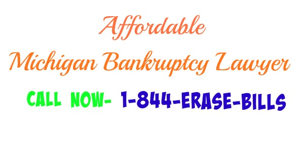 Affordable local bankruptcy attorney