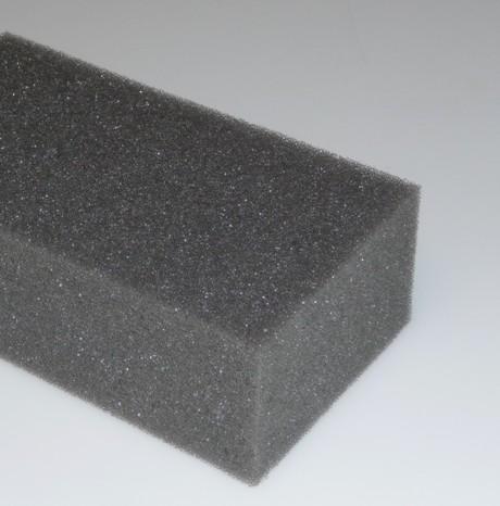 Polyurethane Foam 1.5# 1480 Char
