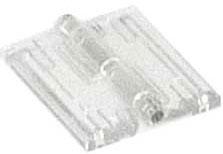 Central Plastic & Rubber Co. Inc.