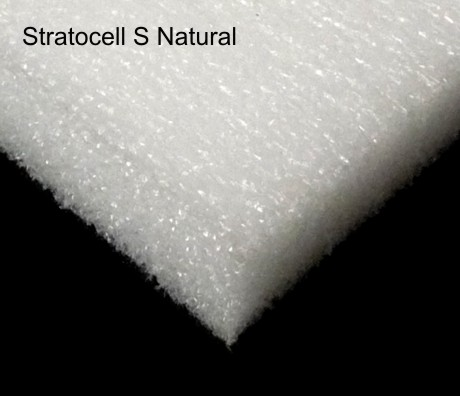 Stratocell S