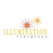 Illumination Fireworks logo