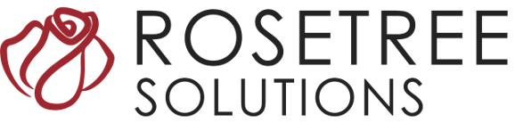 Rosetree Solutions