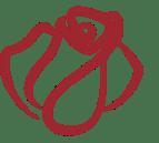 Rosetree Solutions logo brand mark