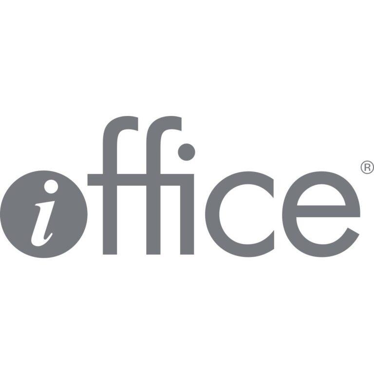 iOffice logo