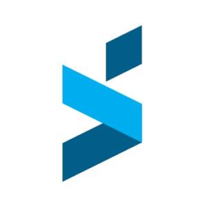 Storage Solutions brand mark logo