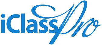 iClassPro logo