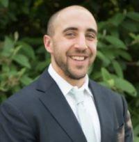 Jonathan Katz portrait photo