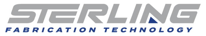 Sterling Fab Tech logo