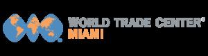 World Trade Center Miami Logo