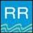 RR Irrigation Company Inc