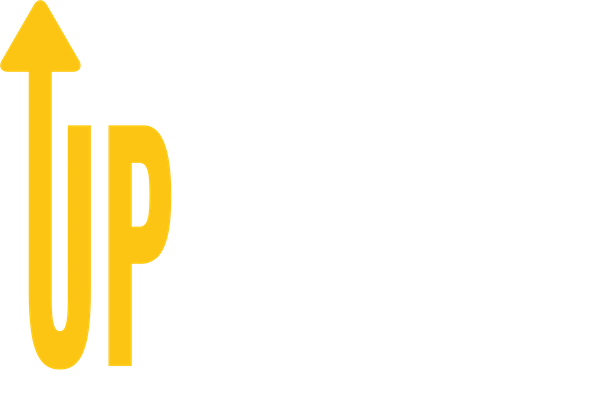 Stand Up In Style