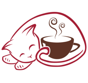 Red Cat Coffee flv