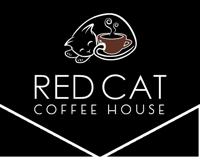 Red-Cat-nav-logo-banner-Blk.png