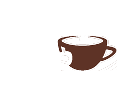 Red Cat Coffee logo