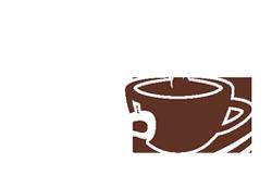 Red Cat Coffee logo