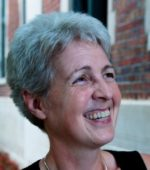 Christine C. Cantrell, PhD