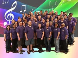 Sing Out Detroit Chorus Rehearsals