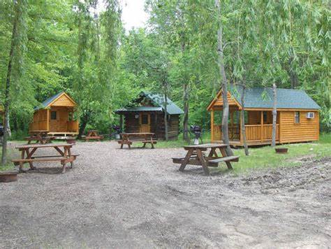 Savor Saugatuck – Campit 2022 Schedule!