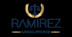 RAMIREZ LEGAL STUDIO
