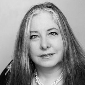 Pat Dumas Tarot Astrology York, PA