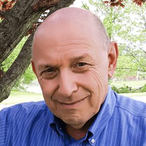 Michael Stilp Acupuncture York, PA