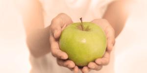 apple nutrition services photo