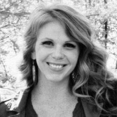 Angie Wrightstone- Massage Therapist & Continuing Education Provider Headshot